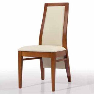 Cadeira 817 Advantgard