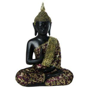 Figura Buda 46480