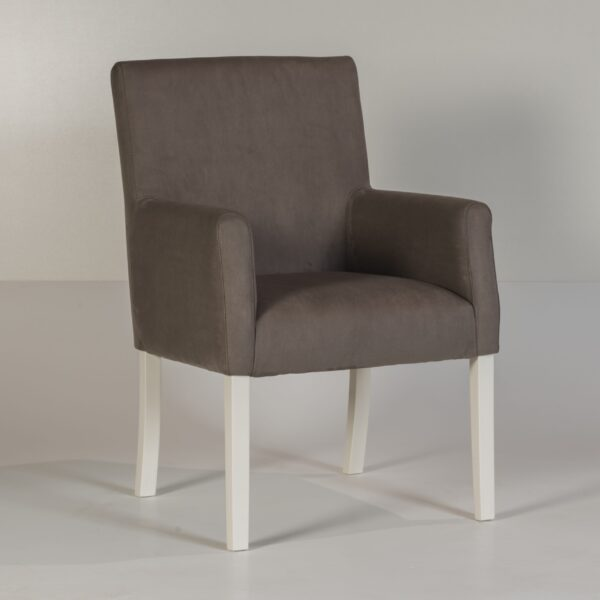 Cadeira ARQ
