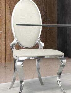 Cadeira Chanel 073