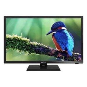 Tv Led Smart Tech LE2219D