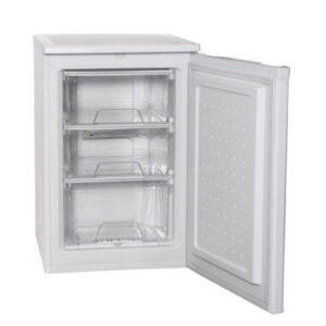 Congelador Confortec CFC150