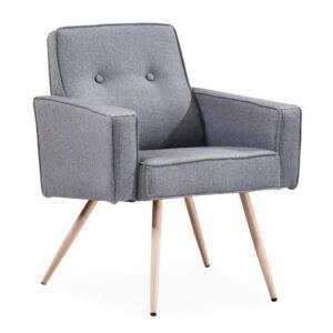 Cadeira Nilsson