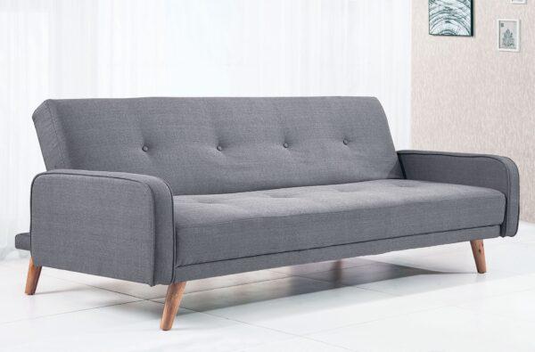 Sofá cama Nilsson