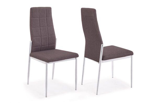 Cadeira Milano