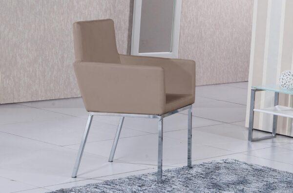 Cadeira Quick