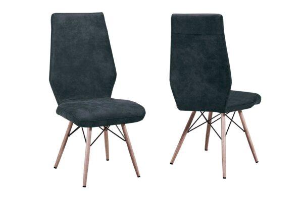 Cadeira Nordik