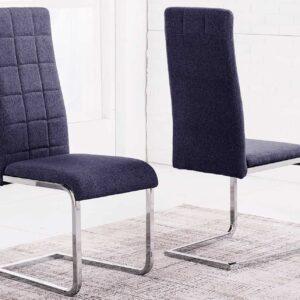 Cadeira Comet