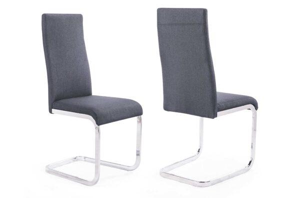 Cadeira Opera