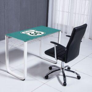 Mesa de Escritório Picture
