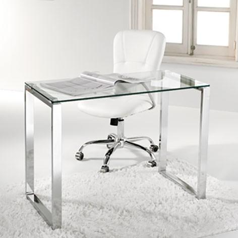 Mesa de Escritório Benetto
