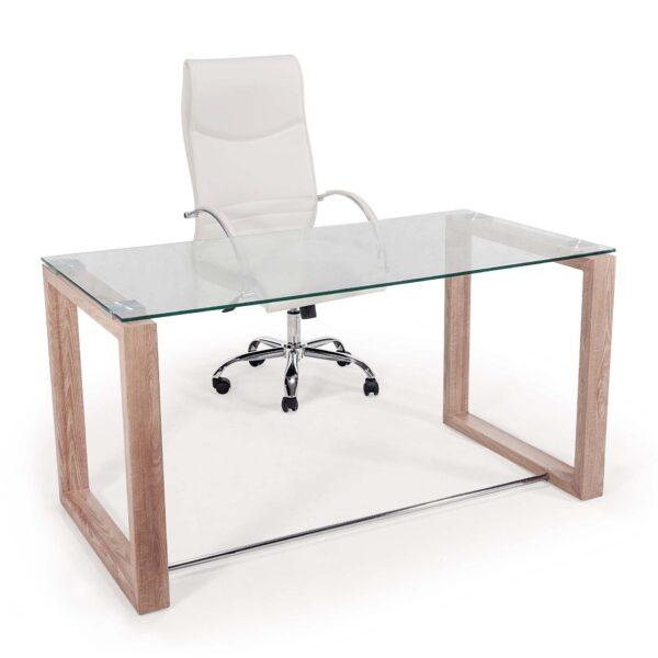 Mesa de Escritorio Office