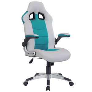 Cadeira giratória Gamer