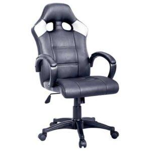 Cadeira Game