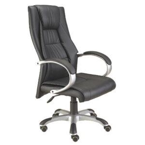 Cadeira Executive