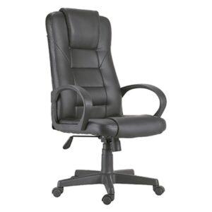 Cadeira Lawyer