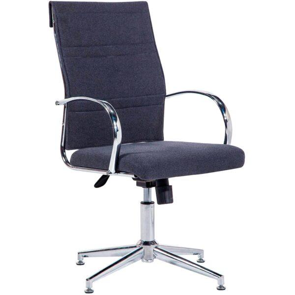 Cadeira Miller