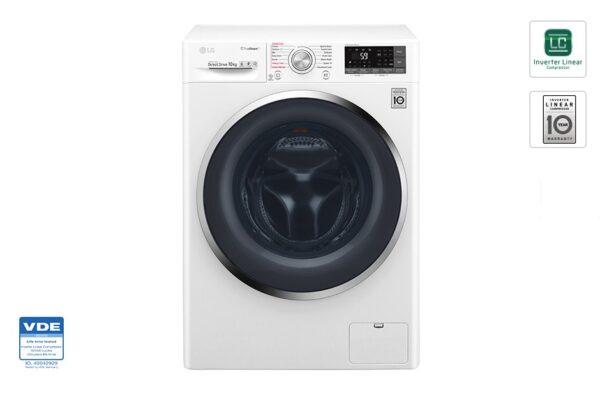 Maquina lavar roupa F4J8JS2W