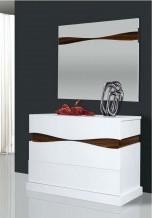 Moldura p/cómoda 061