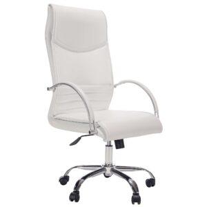 Cadeira Giratória Mayu