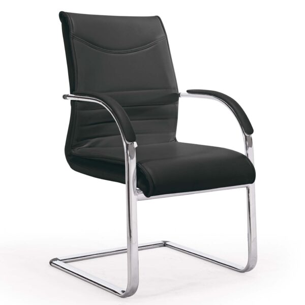 Cadeira Mayu Confidente
