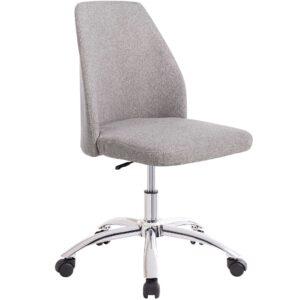Cadeira Mike