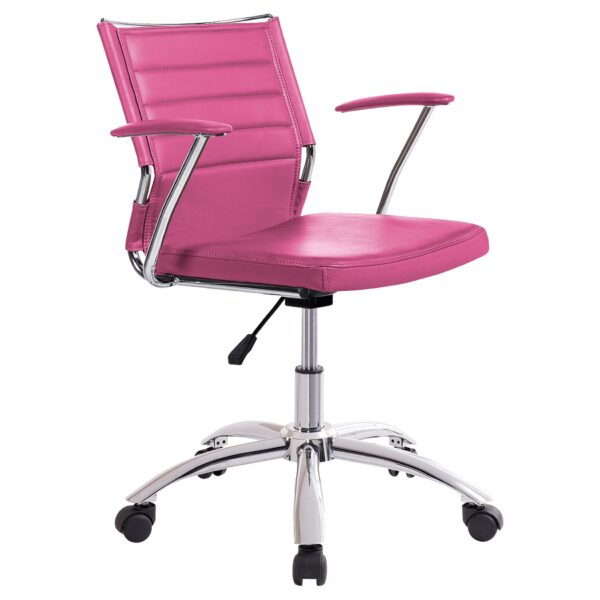 Cadeira Life
