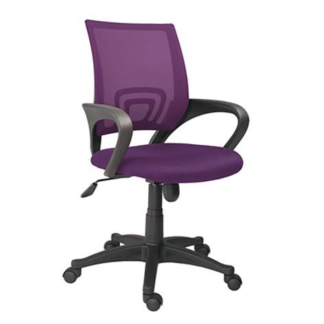 Cadeira Logic