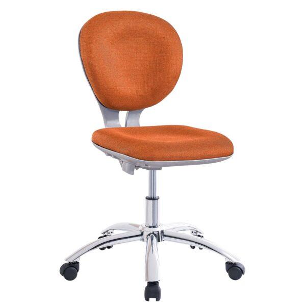 Cadeira Giocco