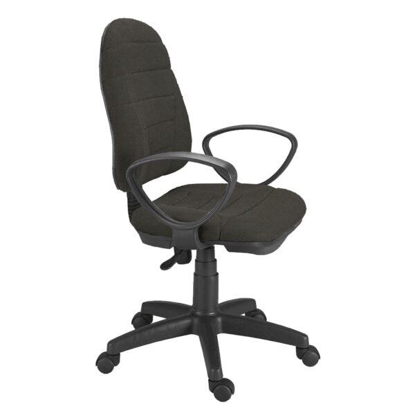 Cadeira Maxi