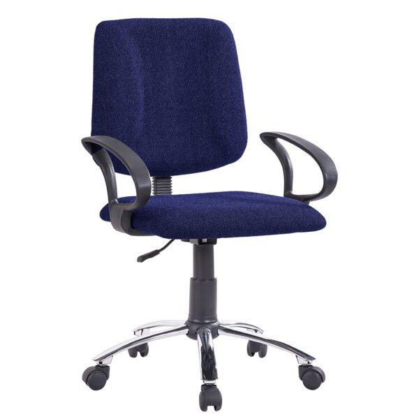 Cadeira Dactylo