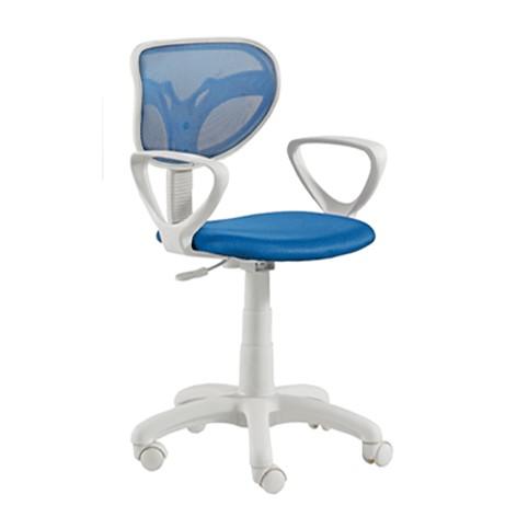 Cadeira Touch