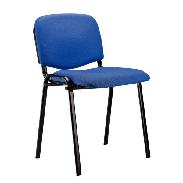 Cadeira Iso