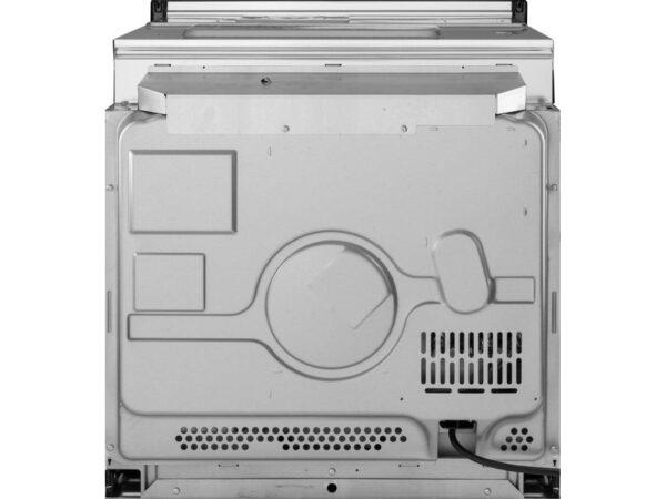 Forno Siemens HB74AS555E