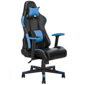 Cadeira Racing Gaming