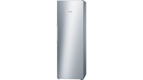 Congelador Bosch GSN33VL30