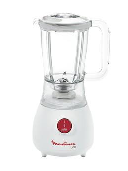 Liquidificador Moulinex UNO