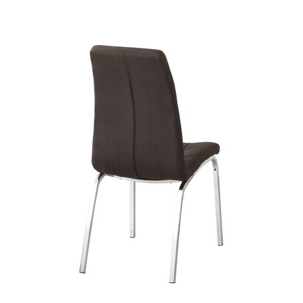 Cadeira Alexia