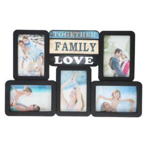 Porta retratos Family 83040