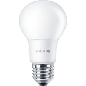 Lampada Led Philips