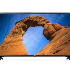 LG Smart TV 49LK5900
