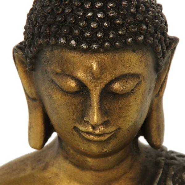 Figura Buda 49216