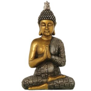 Figura Buda 49210