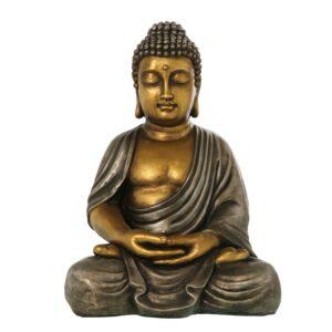 Figura Buda 49201