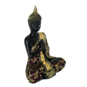 Figura Buda 46478