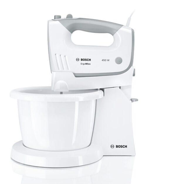 Batedeira Bosch MFQ3010