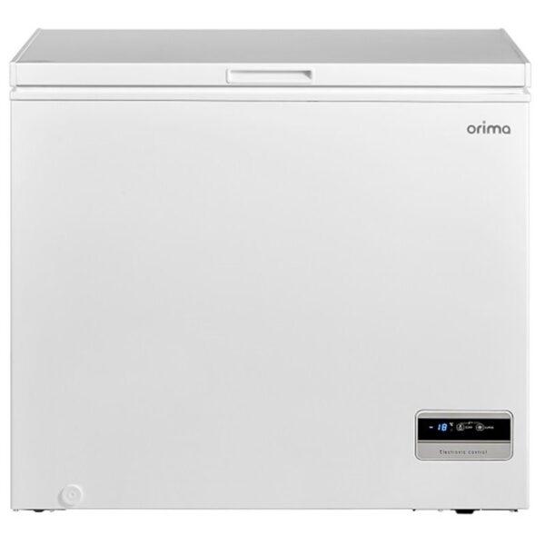 Congelador Orima ORS259DG