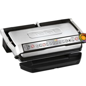 Grelhador Opti Grill XL