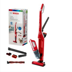 Aspirador Bosch BBH3Z0025
