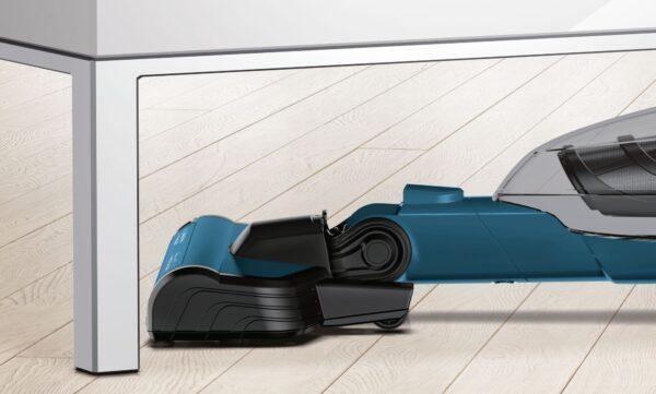 Aspirador Bosch BBH21830L